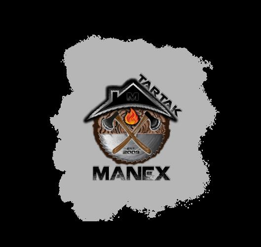 Manex lubuskie - projekty logo plugin gorzów