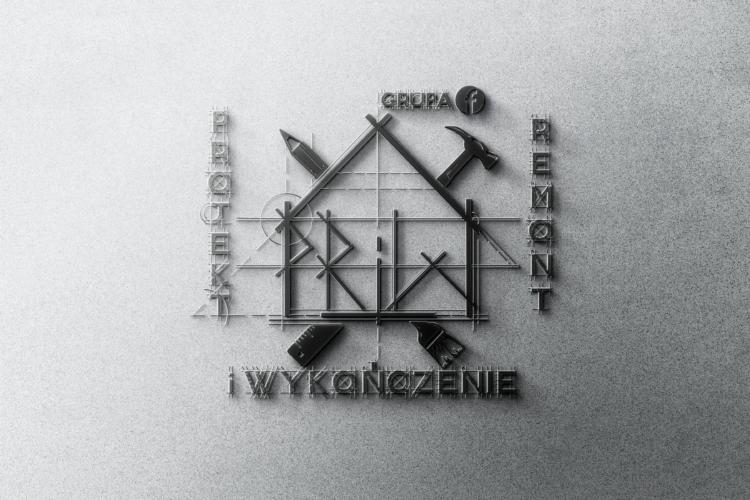reklama gorzów wielkopolski
