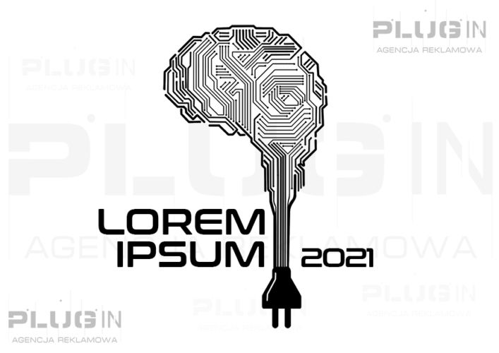 Reklama Gorzów - Plugin