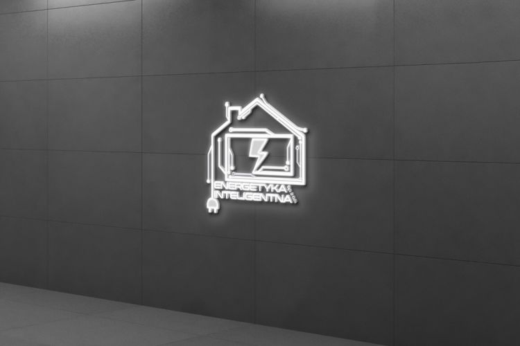 reklama gorzów - identyfikacja wizualna firm