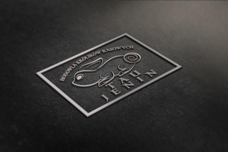 Reklama gorzow - projekty logo