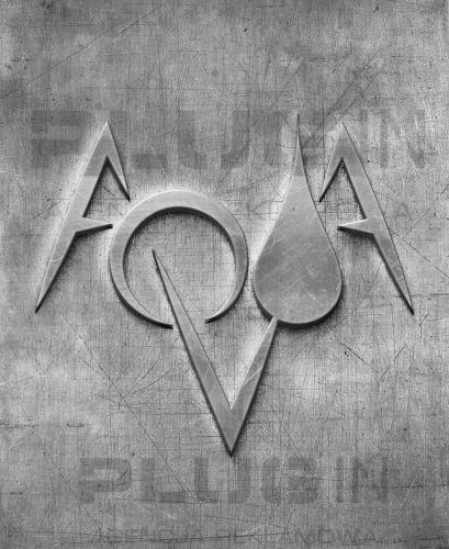 logo gorzow