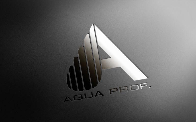 plugin Reklama gorzow - projekty graficzne